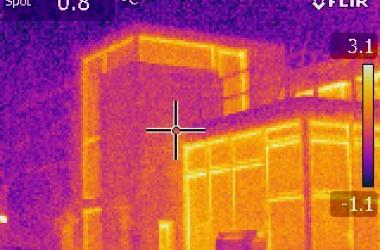 Ξύλινα σπίτια Ενεργειακές Κατοικίες ξύλου, eco hotel eco hotels, timber frame, wands