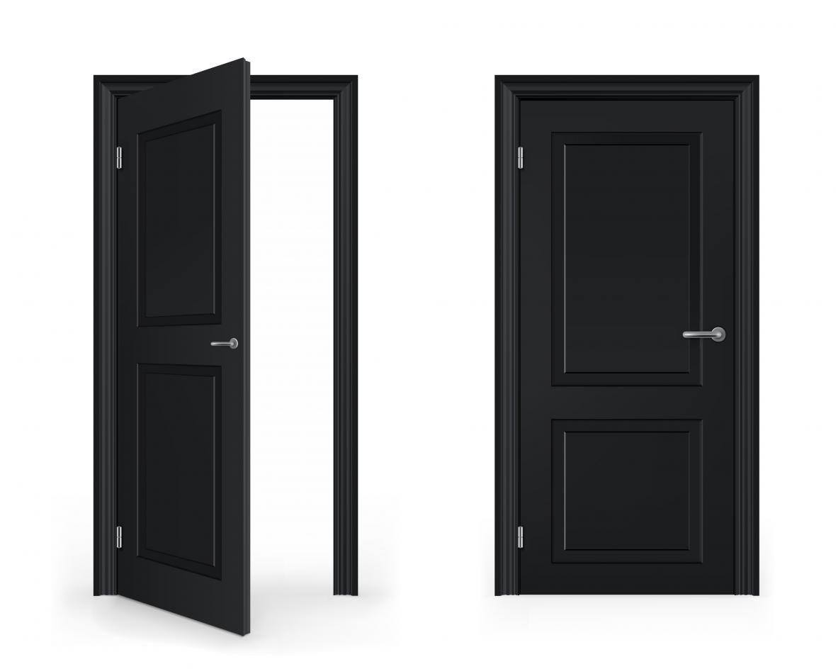 Exterior Aluminum Doors Energy Efficient Prefabricated Wooden Houses